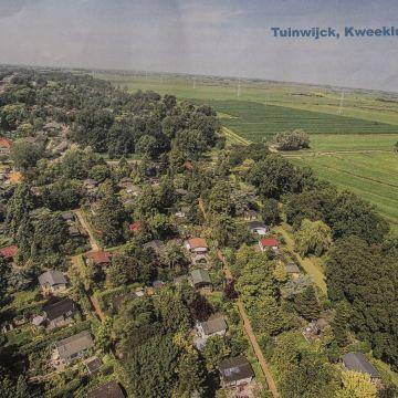 Tuinwijck oud-4882