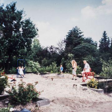 Tuinwijck oud-4888