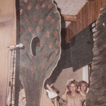 Tuinwijck oud-4897