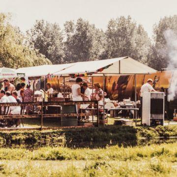 Tuinwijck oud-4903