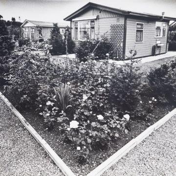 Tuinwijck oud-4938