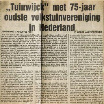 Tuinwijck oud-4949