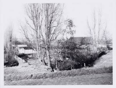 1973 Ooster Ringdijk 02