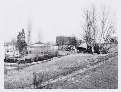 1973 Ooster Ringdijk 03