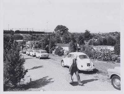 1972 Ooster Ringdijk