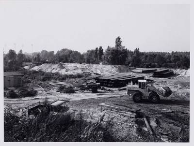 1975 Ooster Ringdijk
