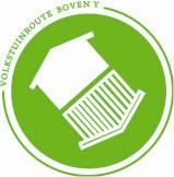 logo wandelroute