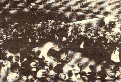 1910 opening