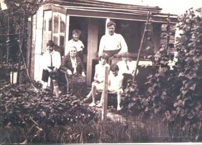 oud_tuinhuis