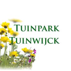 Tuinpark Tuinwijck